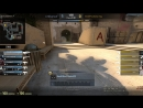 One Tap Usp-s