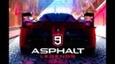 Асфальт 9 акционные наборы Asphalt 9