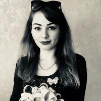 shaxbazova94 avatar