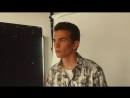 Илья Колунов backstage promo
