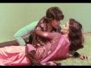 Mujhe Insaaf Chahiye - Prem Doot Aaya ( Chiki Chiki )