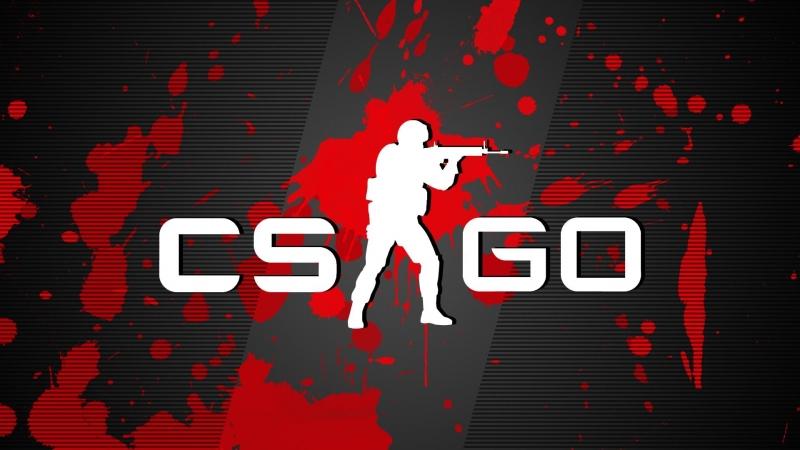 CS:GO 1