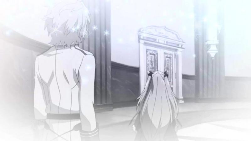 Мика и Крул - Девочка ангел, девочка ад.mp4