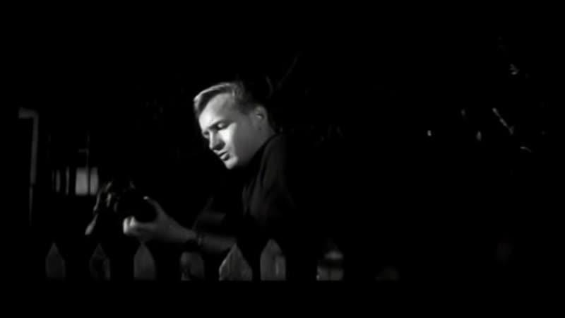 19 января отмечает свой 82-й день рождения Народный артист РСФСР — МИХАИЛ НОЖКИН