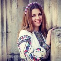 Марта Ковальська | Львов