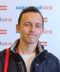 Владимир Горлов