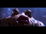 Звездные войны Эпизод 6 Возвращение Джедая Star Wars Episode VI Retu