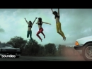 Alexx Mack Whatever I Want Otto Coster Deep House Remix Video Edit