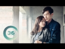 「FSG 404 As-akura」Пропавшие воспоминания - 36/36 HD