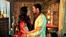 DCs Legends 4x11 Zari Kamadev Dance and Nora and Nate confess their Sexual desires Scene