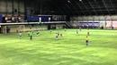Riga Cup 2015 U-13 OLS - HAMMARBY IF