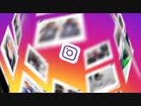 LIMERENCE_KAZAN в Instagram. Подпишись!