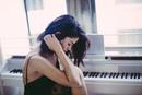 Selena Gomez фото #48