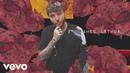 James Arthur - You Deserve Better (Lyric Video)