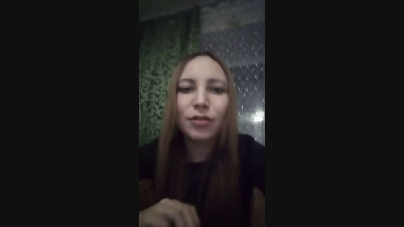 Гуля Коркунова Live