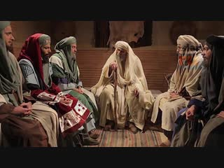 Знает ли Пророк ﷺ о наших грехах и благих делах?