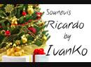 RIcardo by IvanKo PONPON Kyary Pamyu
