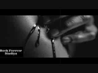 Biopsyhoz - Лжи_ая Реклама (Video Version 2018)