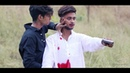 Very Sad Heart Touching Hasnain Priyam New Emotional Love Story By Akiphotography