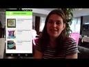 Урааа !! АсониЯ - Мобильное приложение