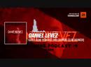 @daniel_levez - Gute Laune Podcast 009 (Ampere Club Munich) Periscope Techno music