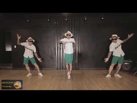 ODESSA Songs Три китайца