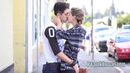 Kissing Prank   Guessing Names HOT GIRLS Hot Edition   PrankInvasion 2015