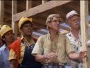 Гольф клуб 2 1988 480р Caddyshack II