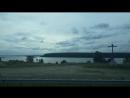 каслинское озеро1