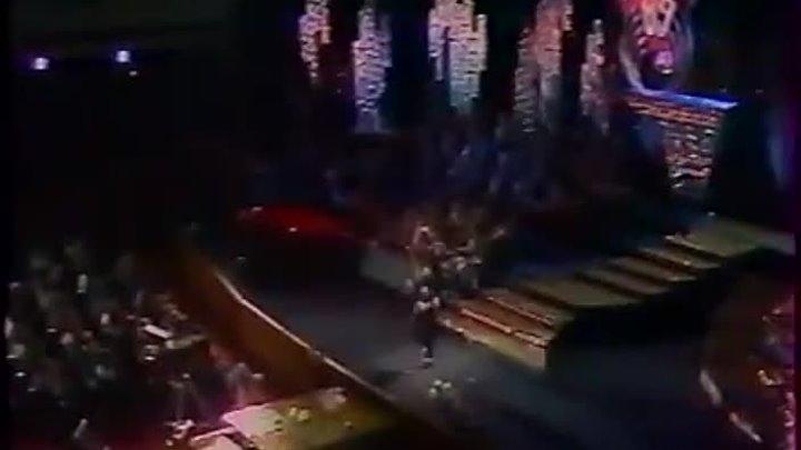 Белоусов Женя Ночное такси
