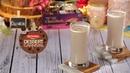 Pure Magic Milkshake Recipe By Amrita | How To Make Chocolate Milkshake | Britannia Dessert Carnival