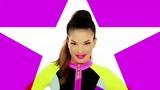 Ice MC - Easy (Alex Ch Remix 2k18)