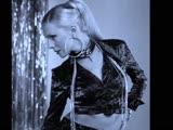 Ветлицкая Наталья - Я буду верить в любовь
