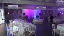 Фото интерактив на свадьбу в Мона Бутик Отеле