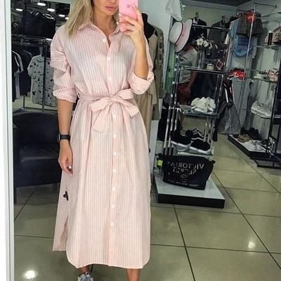 Эльмира Вербицкая