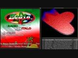Radio MaxItalo Present - Beach Club Records Instrumental Versions Vol. 1 (2014),