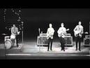 テルスター Telstar 65 【Resize-HQ】 The Ventures ザ・ベンチャーズ