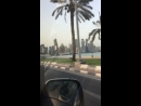 🇶🇦Doha Qatar ❤️