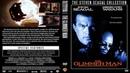 Мерцающий / The Glimmer Man (1996) - боевик, триллер, драма, комедия