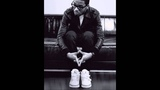 Kid Cudi - The End (Feat. Nicole Wray, GLC, Chip Tha Ripper) Full Version (CDQ + Download Link)