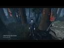 Dead By Daylight - Michael Myers 58