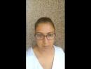 Laleh Walie - Ohhhh bin ich gerade soooo wütend! 😈😈😈😈😈😈😈😈