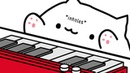Bongo Cat knows only 5 notes but still fire asf 2