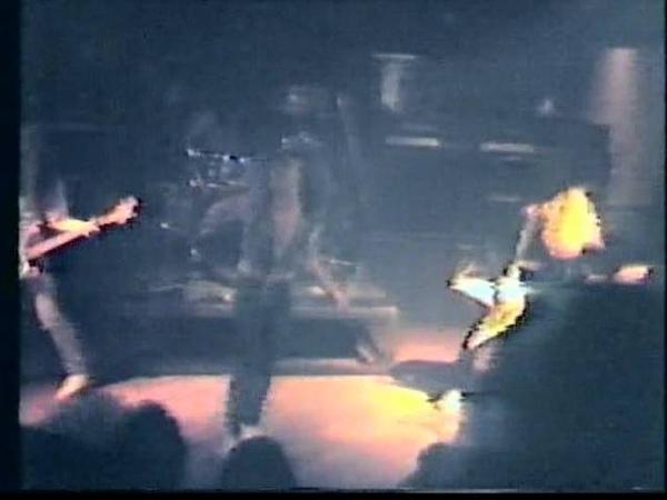 Diamond Head - Dead Reckoning (Live 1982)