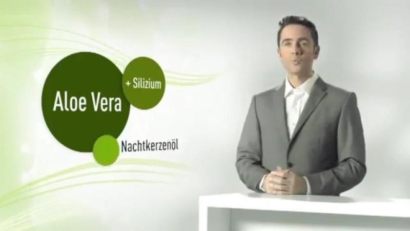 Алоэ Вера- целебная сила растения