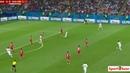 Испания Иран 1-0 подробный обзор матча Spain Iran 1-0 goal Costa