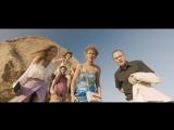 Килиманджара (2018) - Трейлер HD