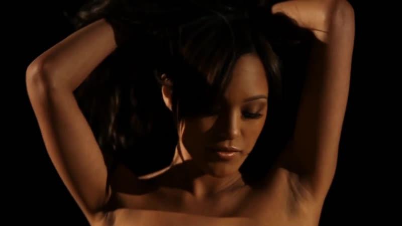 SaBo-FX - Vibrations (HD 1080p) on Vimeo