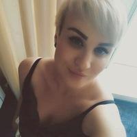 ВКонтакте Анна Кадырова фотографии