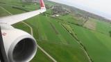 Incredible HD 737 Scenic Takeoff From Copenhagen Kastrup!!!